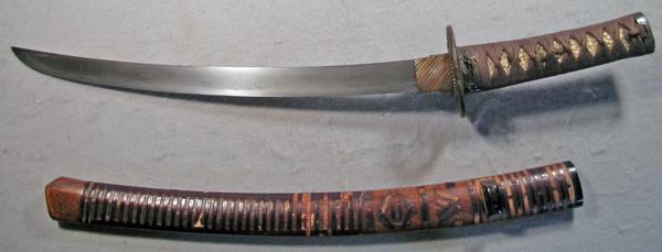 DSCN6011.JPG