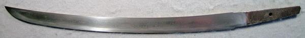 DSCN6014.JPG