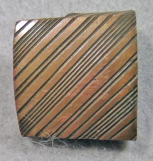 DSCN6028.JPG