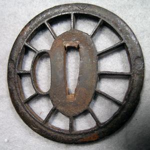 DSCN6030.JPG