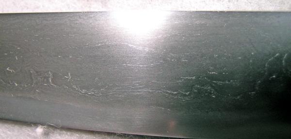 DSCN6059.JPG
