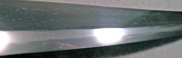 DSCN6083.JPG
