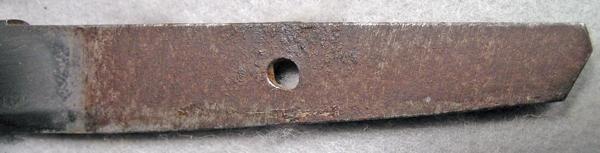 DSCN6050.JPG