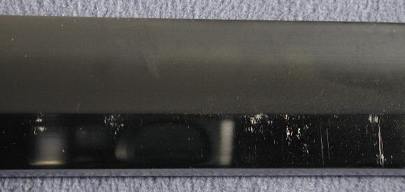 DSCN4977.JPG