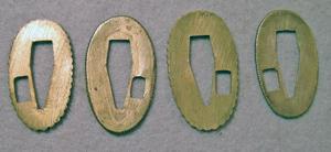 DSCN5000.JPG