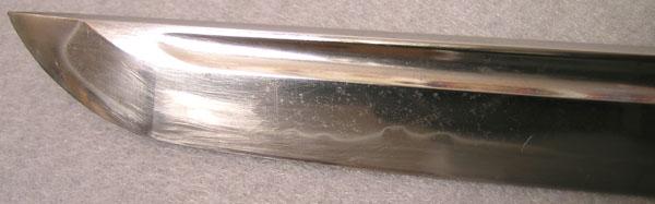 DSCN6558.JPG