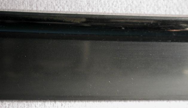 DSCN5805.JPG
