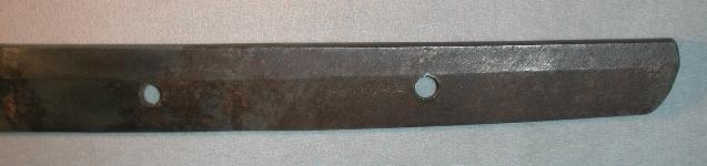 DSCN5891.JPG