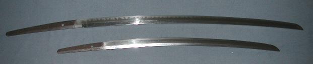 DSCN5589.JPG