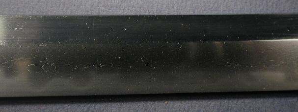 DSCN5599.JPG