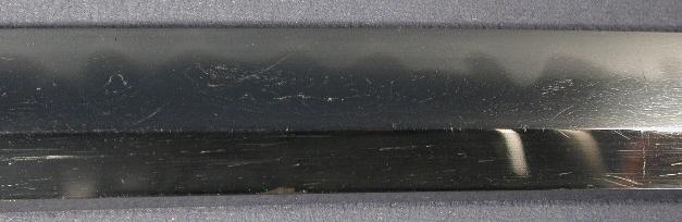 DSCN5603.JPG