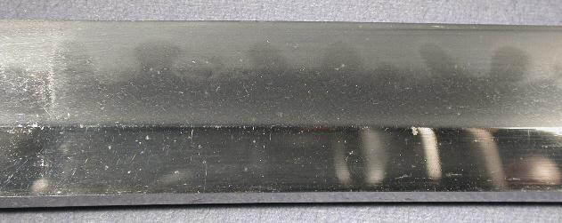 DSCN5607.JPG