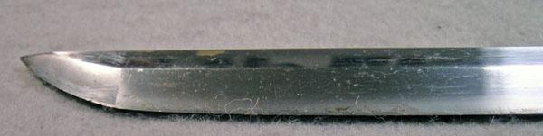 DSCN6207.JPG