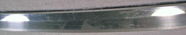 DSCN6238.JPG