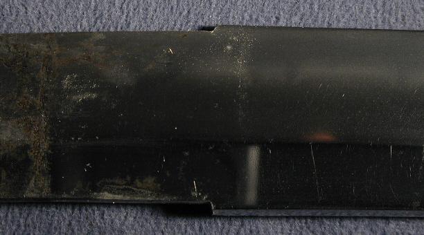 DSCN4979.JPG