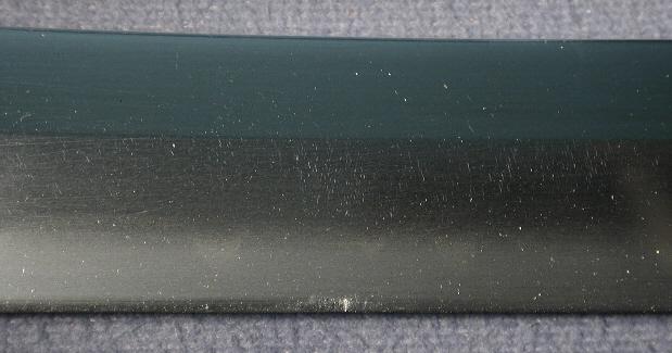 DSCN5575.JPG