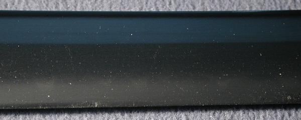DSCN5579.JPG