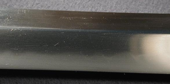 DSCN5581.JPG