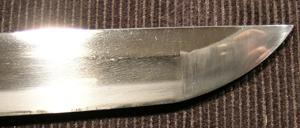 DSCN4097.JPG