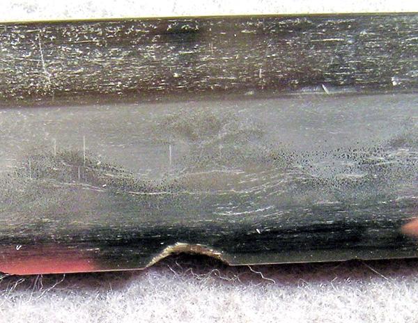DSCN5240.JPG
