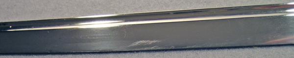 DSCN4652.JPG