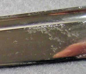 DSCN4653.JPG