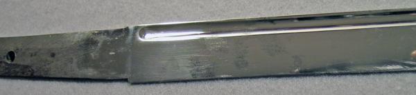 DSCN4655.JPG