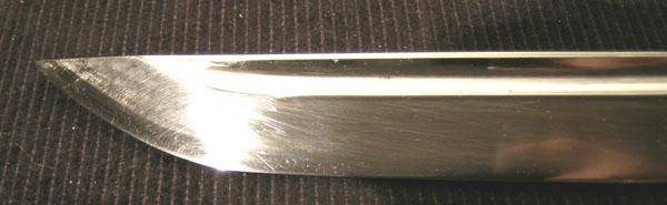 DSCN2149.JPG