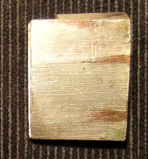 DSCN4126.JPG