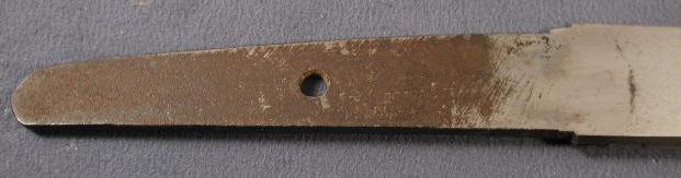 DSCN4850.JPG