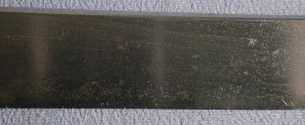 DSCN4852.JPG