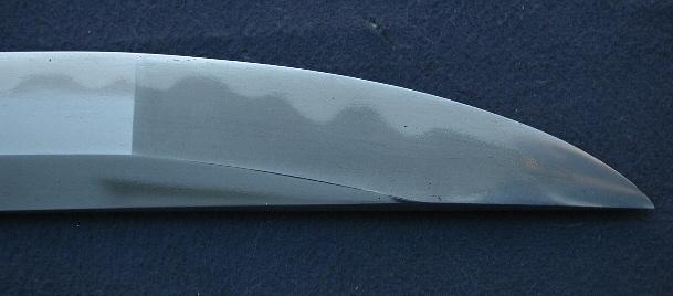DSCN5208.JPG