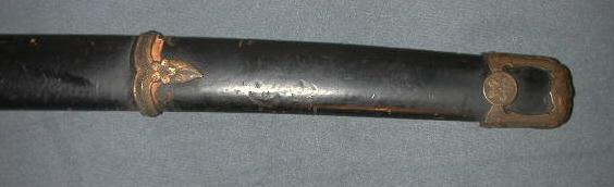 DSCN5018.JPG