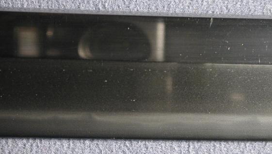 DSCN4960.JPG