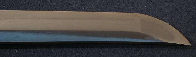 DSCN5173.JPG