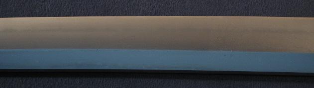DSCN5179.JPG