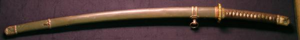 DSCN1281.JPG