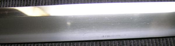 DSCN1418.JPG