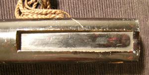 DSCN3527.JPG