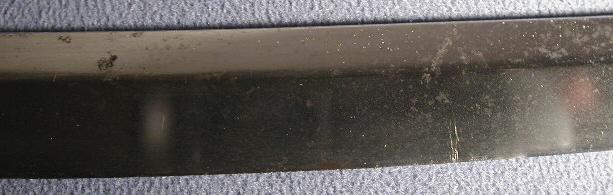 DSCN4892.JPG