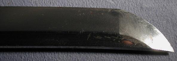 DSCN4894.JPG