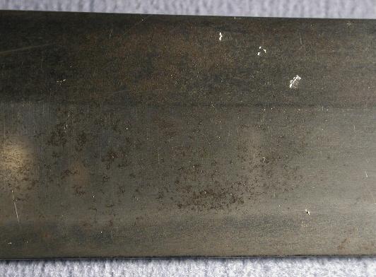 DSCN4700.JPG