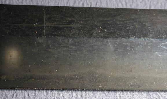 DSCN4702.JPG