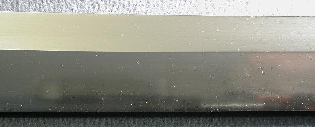 DSCN4428.JPG