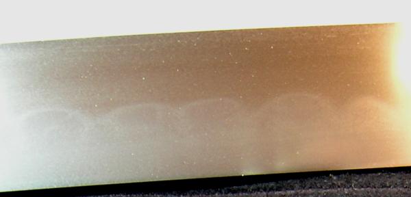 DSCN0611.JPG