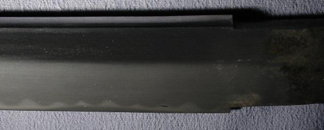 DSCN4399.JPG