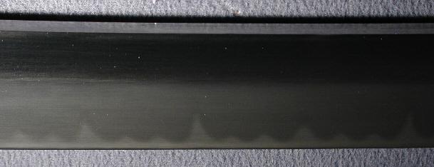 DSCN4406.JPG