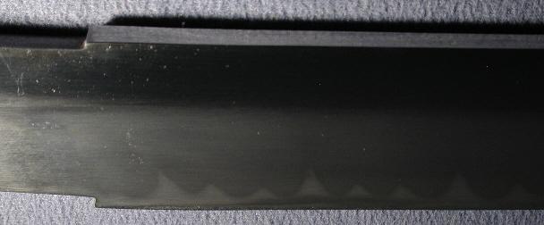 DSCN4407.JPG