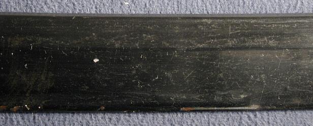 DSCN4748.JPG