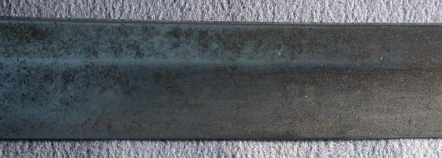 DSCN4680.JPG